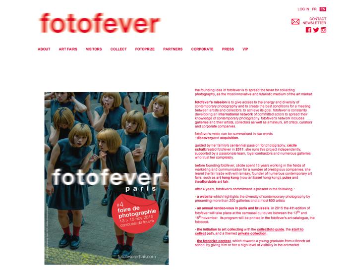 http://www.fotofeverartfair.com/