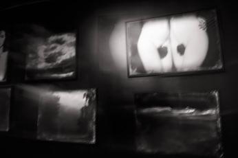 Capture d'écran 2015-12-28 à 11.59.15